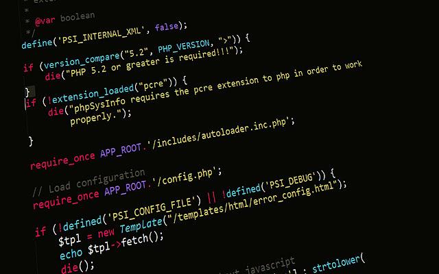 Setupmyproduct user file parser
