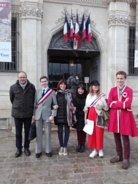 C:\Users\Francesco\Documents\Foto\Resistenza 18.19\Erasmus plus Troyes 17.3.19 23.3.19\IMG_20190318_150434.jpg