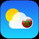 Météo Maroc ( Morocco Weather ) APK