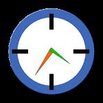 Work Task Tracker v1.2