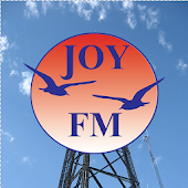 Joy FM - Family Friendly Radio