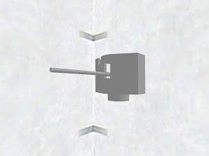 14センチ砲
