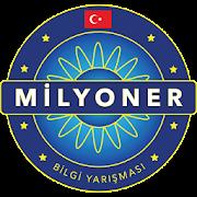 Milyoner 2018 - Millionaire quiz game in Turkish