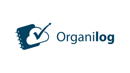 organilog logiciel gestion intervention saas france