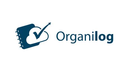 organilog logiciel gestion intervention saas france