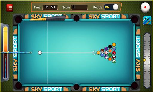 8 Ball Pool screenshot 12