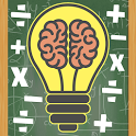 Fast Calculation Game icon