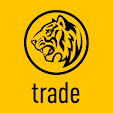 Maybank Tra.. file APK for Gaming PC/PS3/PS4 Smart TV