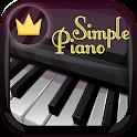 Simple Piano icon
