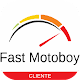 Fast Motoboy - Cliente Download for PC Windows 10/8/7