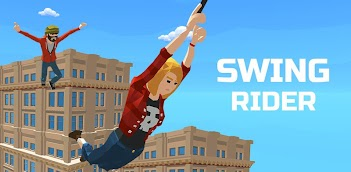 How to Download and Play Swing Rider on PC, for free!