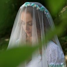 Wedding photographer Tatyana Gaynulina (Gaitatiana). Photo of 23.12.2016