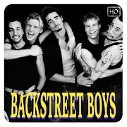 Backstreet Boys All Songs All Albums Music Video