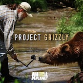 Project Grizzly