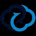 cloud4mobile - Samsung Service icon