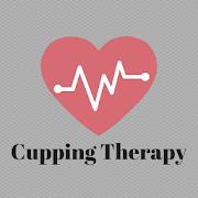 Cupping Therapy Hijama