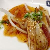 SOTO日本家庭料理(聯興總店)