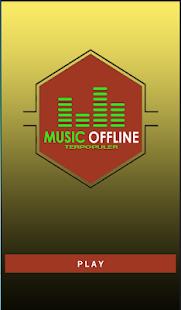 Ku Rela Dibenci Mp3 : dibenci, Aiman, Dibenci, Offline, Windows, Download, 1.0.2, Com.dukua.tin
