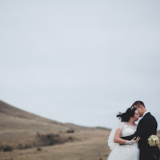 Wedding photographer Galina Kovalenko (GalinaKovalenko). Photo of 11.10.2014