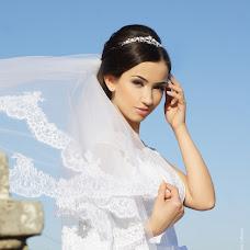 Wedding photographer Vera Volkova (VeraFM). Photo of 29.11.2015