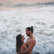 Vestuvių fotografas Alya Malinovarenevaya (alyaalloha). Nuotrauka 24.04.2019