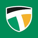 TERMINHELD - Doku und Termine icon