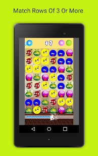 Emoji Smash!- screenshot thumbnail
