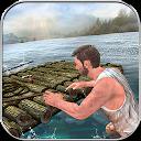 Raft Survival Sea Escape Story APK