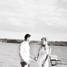 Wedding photographer Olga Barabanova (Olga87). Photo of 16.02.2017
