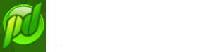 noi that phuong dong Logo