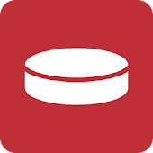 Canadiens Hockey: Live Scores, Stats, Plays, Games Android APK Download Free By Sports Scores