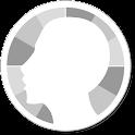 BablApp icon