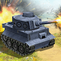 Battle Tank icon