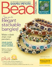 Bead & Button