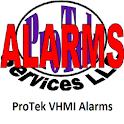 ProTek Alarms