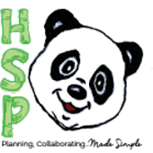 Homeschool Panda