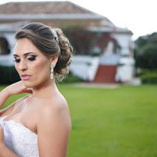 Wedding photographer Sidney de Almeida (sidneydealmeida). Photo of 11.05.2015
