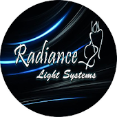 Radiance Light Systems