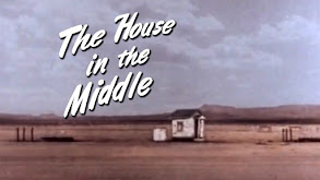 The House in the Middle thumbnail
