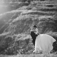Wedding photographer Franco Raineri (francoraineri). Photo of 20.06.2016