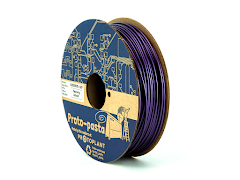Proto-Pasta Nathan's Grape Candy HTPLA - 2.85mm (0.5kg)