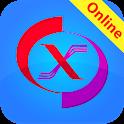 Xo so - Loto online icon