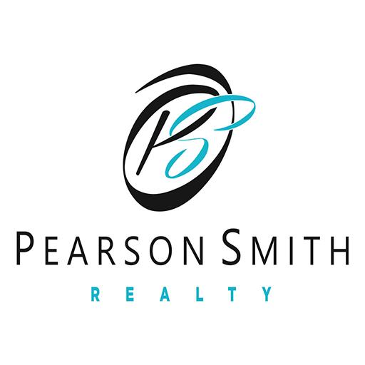 Pearson Smith Realty Vendors 商業 App LOGO-APP開箱王