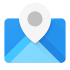 Mapapers icon