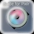 Guide for Pixlr Photo Editior