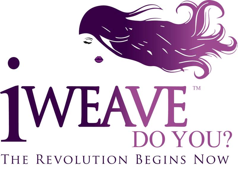 Strange Iweave Virtual Hair Styler App Android Apps On Google Play Short Hairstyles Gunalazisus