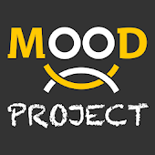 Mood Project