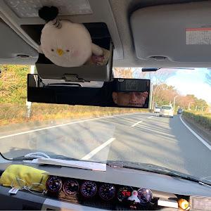ワゴンR MH21S H16年式MJ21Sグレード不明だしのカスタム事例画像 営業車@ち〜むまつお✅さんの2019年01月20日09:20の投稿