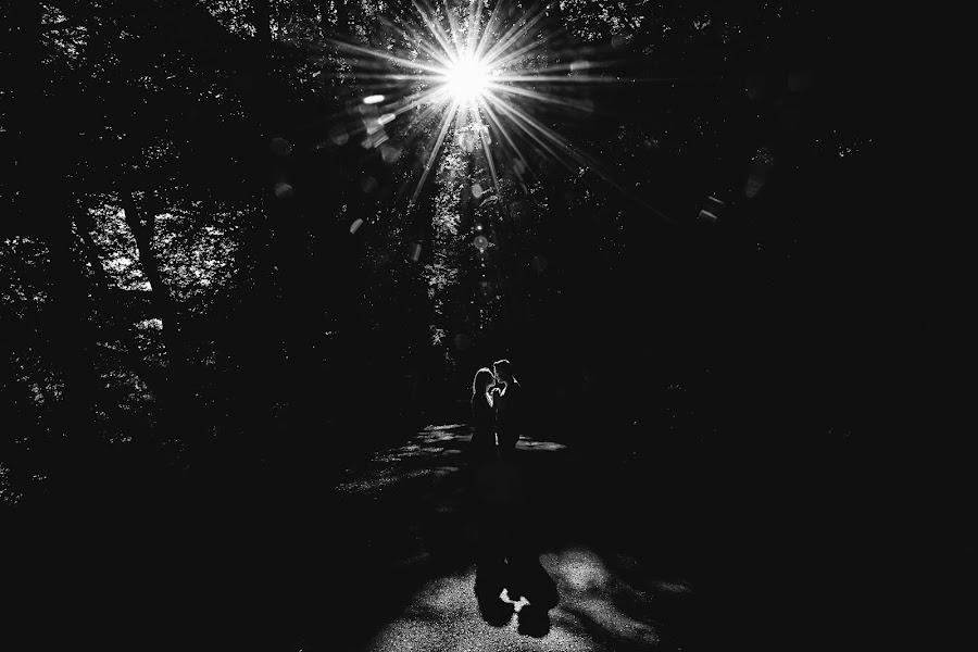 Hochzeitsfotograf Frank Ullmer (ullmer). Foto vom 12.09.2017