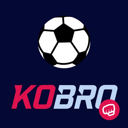 KoBro - Soccer Quiz